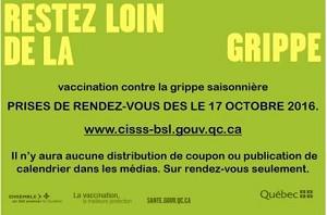 Vaccination 2016 (vignette)